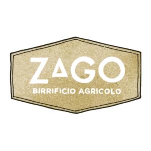 Birra Zago